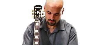 Leo Mancini.png