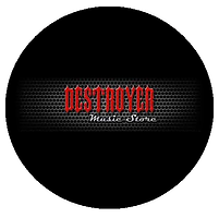 LOGO DESTROYER SITE.png