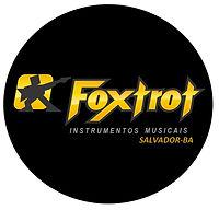 LOGO FOXTROT.jpg