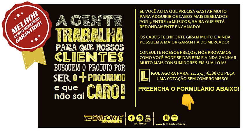 ARTE_FORMULÁRIO_SITE_TECNIFORTE.png