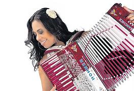 ADRIANA SANCHEZ.png
