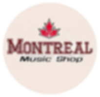 MONTREAL LOGO SITE.png