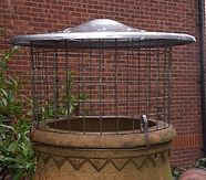 Birdguard.jpg