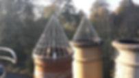 Triangle Chimney Guards.jpg