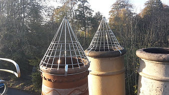 Triangle Chimney Guards.jpg