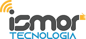 Logo ISMOR Tecnologia Final 02 full.png