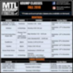 MKA Schedule-Fall18.JPG