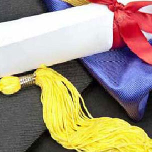 Buy Doctorate or PhD Degree for Life Experience