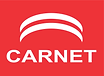 Carnet.png