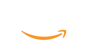 AWS3.png