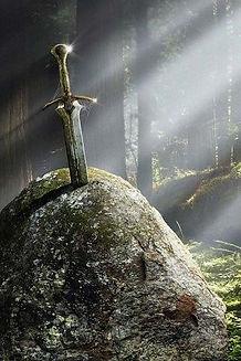 arthur_swordstone.jpg