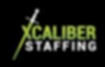 xcaliber logo tshirts.png