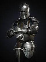knight2.jpeg