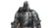 knight1_edited.png