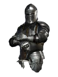 knight2_edited.png