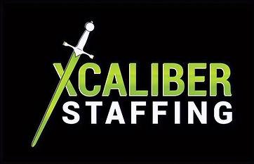 xcaliber logo tshirts_edited.jpg