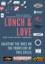 LUNCH AND LOVE FLYER.jpg