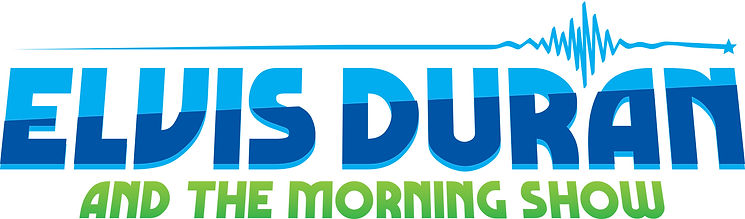 EDMS_Horizontal_Logo.jpg