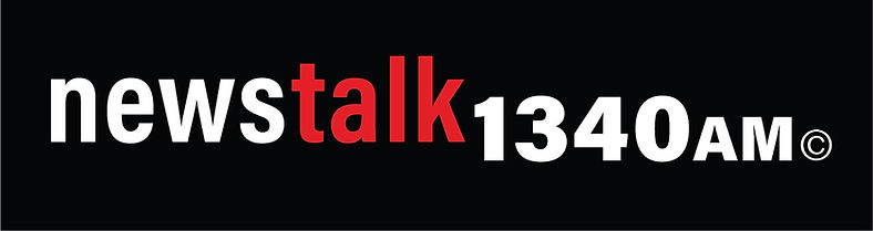 News Talk 1340 logo.jpg