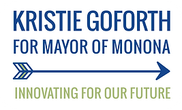 KRISTIE FOR MAYOR LOGO.png