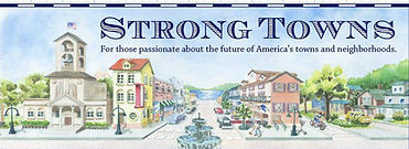 strong towns banner.jpg