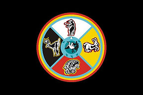 tribal flag chippewa.jpg