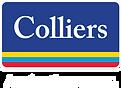 ColliersRvrsTagline_WebUseOnDarkBackgrounds.png