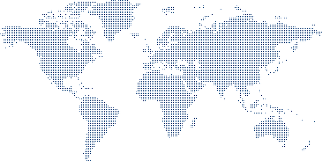 world map dots.png