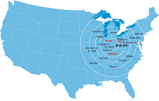 Map1_MajorCities_600mi_final.png