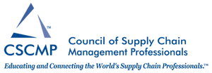 cscmp-logo-horiz-tag-cmyk.png