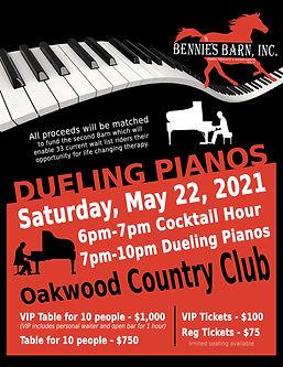 Country Club Flyer.jpg