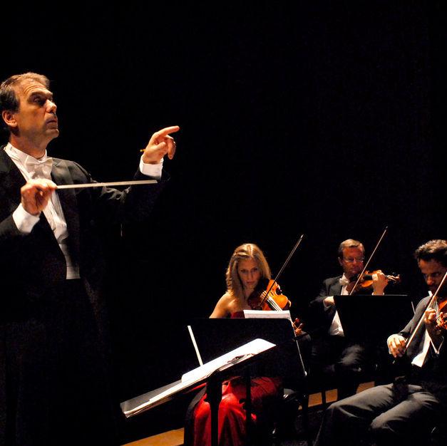 Lalov concert