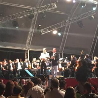Cascais Symphony Orchestra