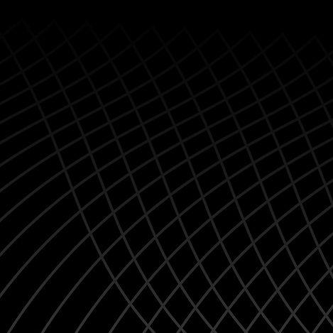 Gopigraphy-Background2.jpg