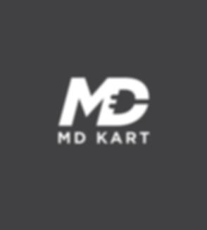MD Kart - Electric Appliances copy.png