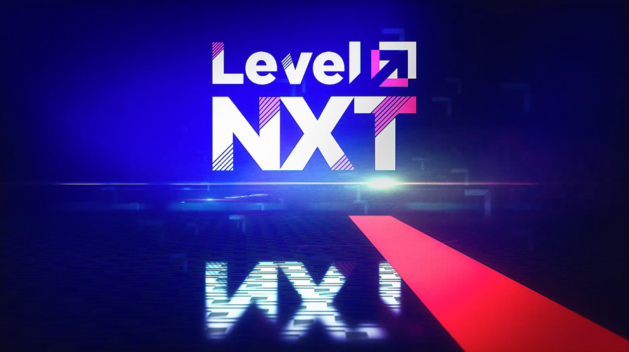 LevelNXT (Coming Soon) →