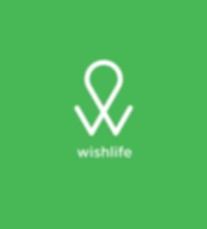 Wishliufe - NGO copy.png