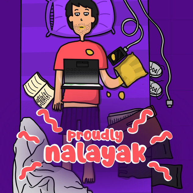 Proudly_Nalayak_I.jpg