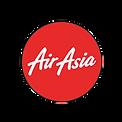 AirAsia_edited.png