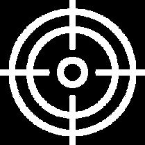 Target Ring.png