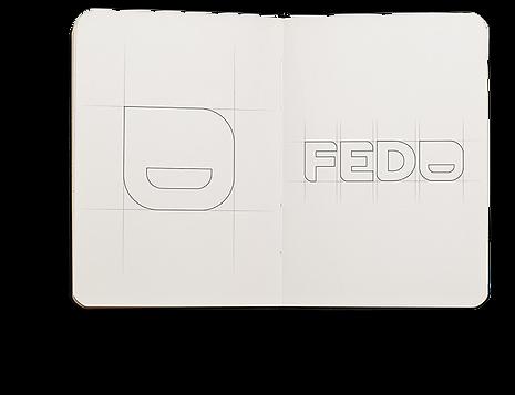 Fedo-logo-Sketchbook.png