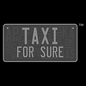 TaxiForSure.png
