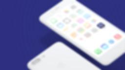 Brand-Extension-App-Icon.jpg