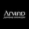 Arvind_edited.png