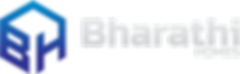 Bharathi-Homes-Logo-White.png