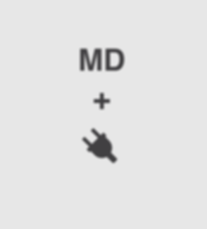 MD Kart - Electric Appliances.png