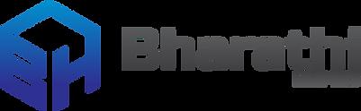 Bharathi-Homes-Logo-Black.png