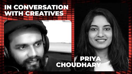 Priya-ICW-C.jpg