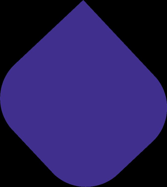 Fedo-logo-O-Shape.png