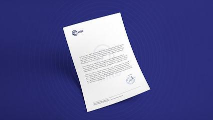 Brand-Extension-Letterhead.jpg